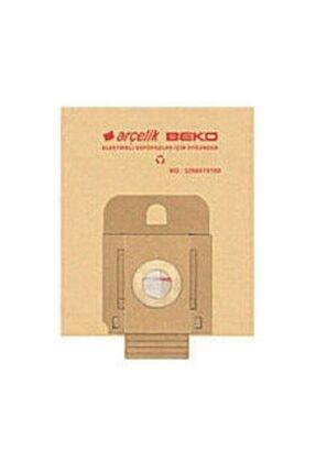Arçelik Tt680b S6800-s6820-s6880-s68xx Serisi