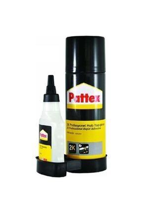 Pattex Patex Hızlı Yapıştırıcı