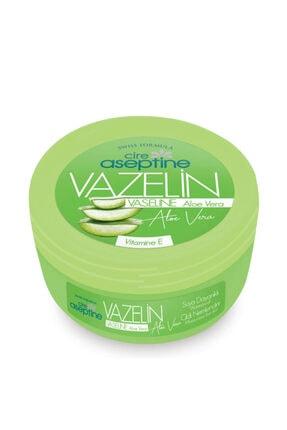 CIRE ASEPTINE Aloe Vera Vazelin 150 ml