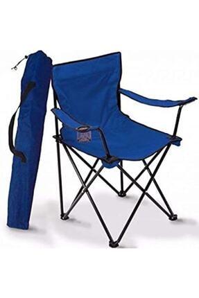 Toysan Katlanır Çantalı Kamp Sandalyesi