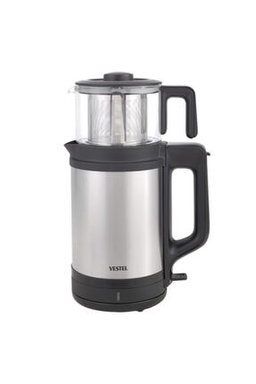Vestel Sefa 4500 Cx Çay Makinesi