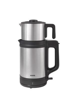 Vestel Sefa 4500 X Çay Makinesi