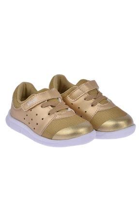 Vicco Çocuk Günlük Ayakkabı