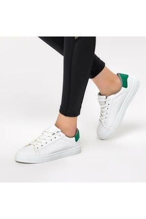 Polaris Unısex Spor Ayakkabı