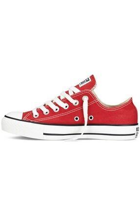 converse Chuck Taylor All Star Unisex Sneaker Ayakkabı