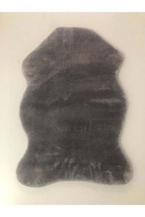 Romans Post Paspas 60x90 Cm Gri