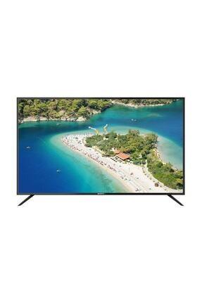 Sunny 58'' Ultra Hd 4k Android Smart Uydulu Tv 140 Ekran