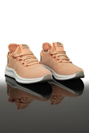 LETOON Spor Ayakkabı