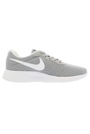 Nike Kadın Spor Ayakkabı - Tanjun Kadın Spor Ayakkabı - 812655-010