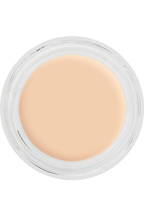 Kryolan Digital Complexion Cream Foundation Krem Fondöten 12g 11000 Y24