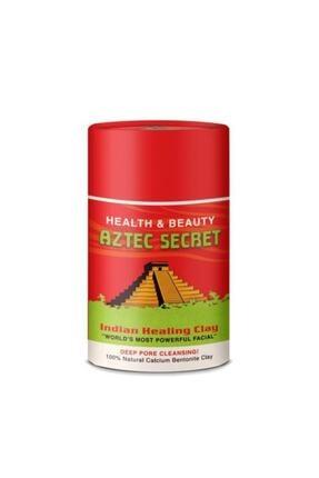 Aztec Secret Indian Healing Clay Kil Yüz Maskesi 150 gr
