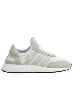adidas Iniki Runner Spor Ayakkabı Bb2101