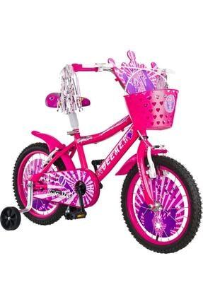 Tunca Bisiklet 16 Jant Beemer
