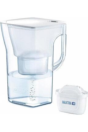 BRITA Navelia 2.3 lt Maxtra Plus Filtreli Su Arıtmalı Sürahi
