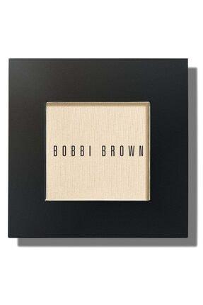 BOBBI BROWN Eye Shadow / Göz Farı 2.5 G Ivory (51) 716170059006