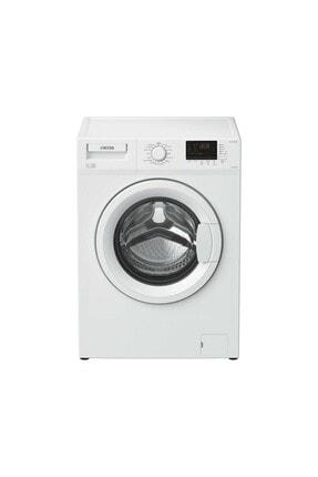 Altus AL 9103 MD 9 kg 1000 Devir Çamaşır Makinesi