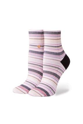 Stance Kadın Soket Çorap Bahama Mama Multi