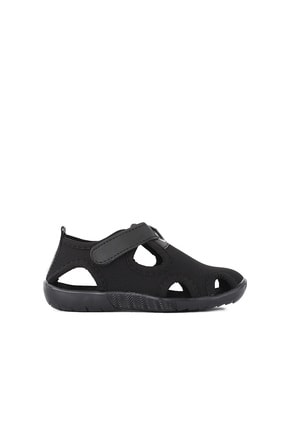 Slazenger Unnı Çocuk Sandalet Siyah Sa11lb020