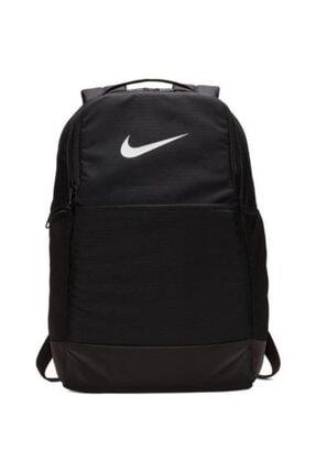 Nike Ba5954 Siyah Unisex Sırt & Okul Çantası
