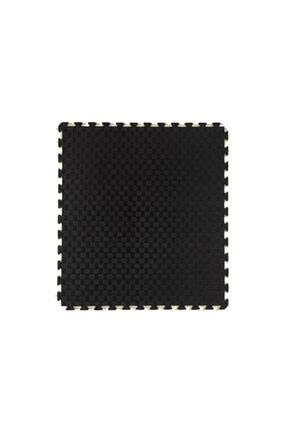 HEDEF PARK 50x50x1,3 Cm Tatami Minder Zemin Kaplama