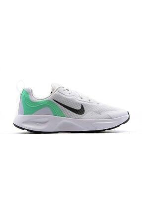 Nike Kadın Günlük Ayakkabısı