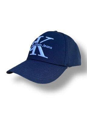 Calvin Klein Eo Re-ıssue Cap