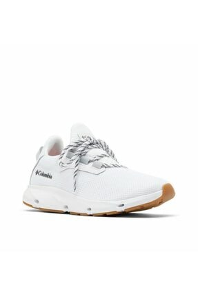 Columbia Kadın Ayakkabı Bl0159-100