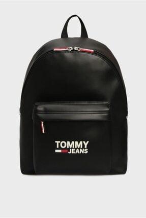 Tommy Hilfiger Tjm Cool Cıty Backpack