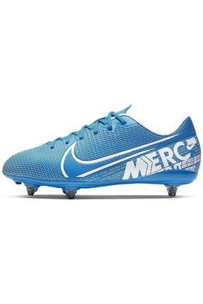 Nike Çocuk Vidalı Mavi Krampon At8126-414