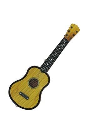Aslan Büyük Ispanyol Gitar