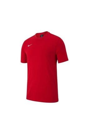 Nike M Tee Club 19 Ss Erkek Tshirt Aj1504-657