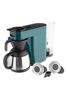 Philips Hd6591 Senseo Kahve Makinesi