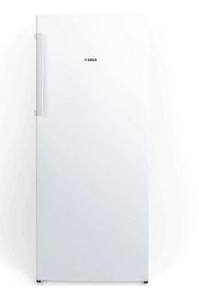 Uğur UED 5218 DTK 5+1 Çekmeceli Derin Dondurucu
