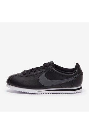 Nike Cortez 749482-003