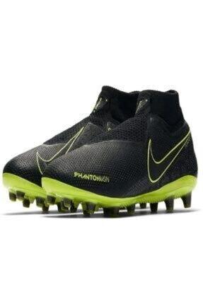 Nike Nıke Phantom Vsn Elıte Df Ag-pro Krampon Ao3261007