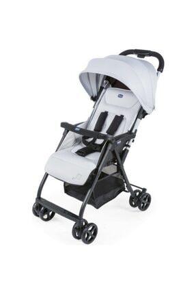 Chicco Gri Ohlala 2 Ultra Hafif Bebek Arabası