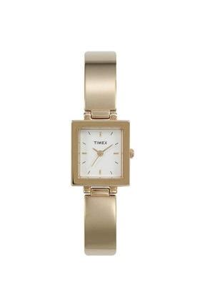 Timex Tımex T2j671 Bayan Kol Saati