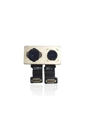 VERA TECH I Phone 7g Plus Uyumlu Arka Kamera