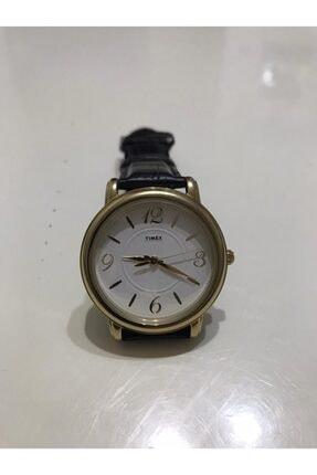 Timex Tımex T2n619 Kol Saati
