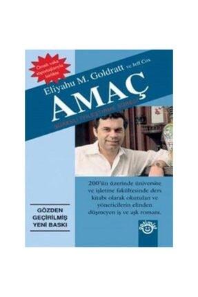 Kitap Plaza Amaç