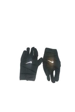 Nike Unisex Eldiven - N.rg.a8.101.sl