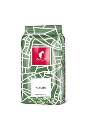 Julius Meinl Auslese Filtre Kahve 1 Kg