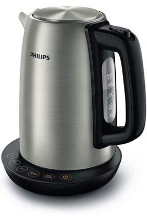 Philips Hd9359 90 Paslanmaz Fonksiyonu