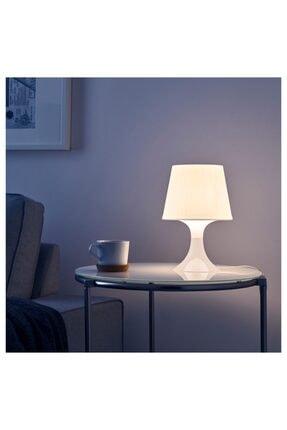 IKEA Lampan Abajur