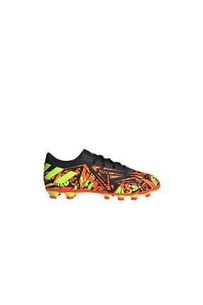 adidas Unisex Çocuk Renkli Spor Ayakkabı