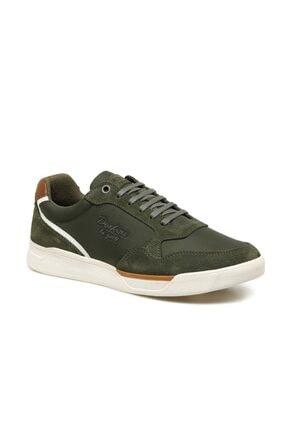 Dockers By Gerli 230167 1FX Haki Erkek Sneaker Ayakkabı 100916747