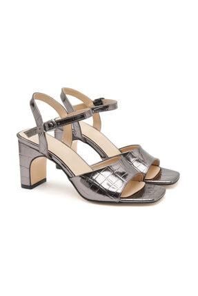 Desa Gümüş Teah Kadın Sandalet
