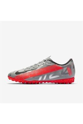 Nike Halı Saha Ayakkabısı Vapor 13 Academy Tf - At7996-906