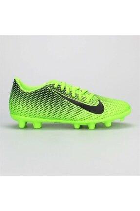 Nike Bravata Fg Krampon