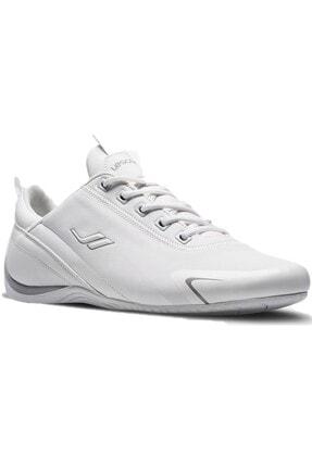 Lescon Erkek  Günlük Spor Ayakkabı Smash-2 Sneakers